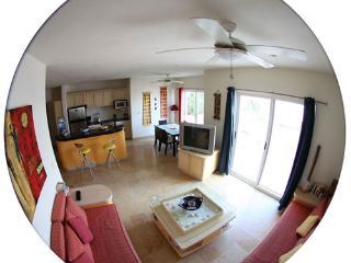 3 bds apartment downtown / beach - Playa del Carmen vacation rentals