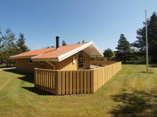 Holiday Home in Denmark (Jutland- Houstrup) - South Jutland vacation rentals