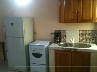 Khanla Company 1 bedroom apartment - Chaguanas vacation rentals