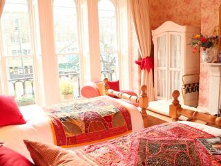 Hanover House Luxury B&B Cheltenham - Cheltenham vacation rentals