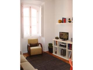Casa at the Castle - Lisbon vacation rentals