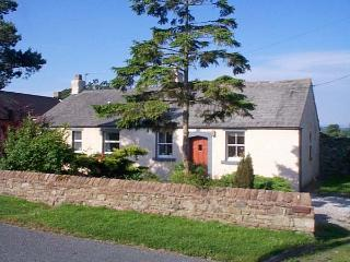 GLENGRANT pet-friendly, open fire, fly fishing available in Appleby In Westmorland, Ref 26938 - Nateby vacation rentals