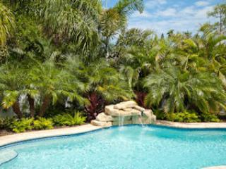 NORTH END CHIC - Anna Maria vacation rentals
