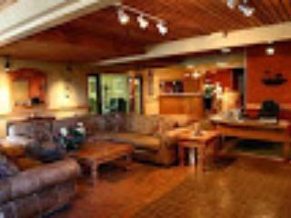 Lobby area - $120/ngt Condo -  Park City Jan 12-16 - Park City - rentals