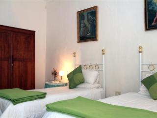 3 Bedroom Self Catering Cottage - Graaff-Reinet vacation rentals