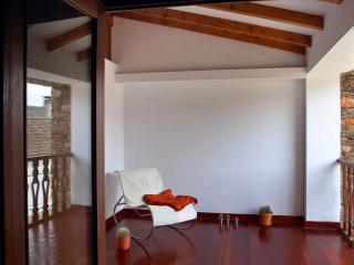 Casa da Pedra Rolada - Beiras vacation rentals