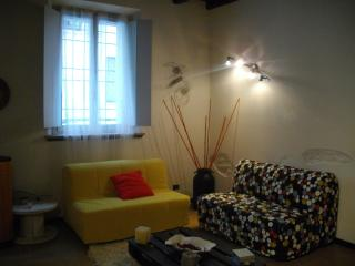 An appartment in the heart of Mantua - Mantova vacation rentals