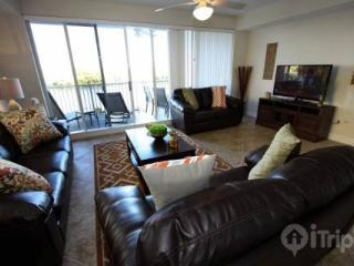 579 Little Harbor - Lauderdale Lakes vacation rentals