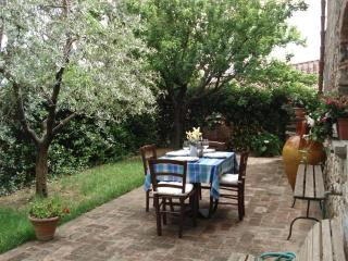The Beautiful Stone House - Lastra a Signa vacation rentals
