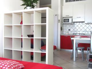 Studio - Rio Marina vacation rentals