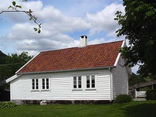 Haugland Farm - Rogaland vacation rentals