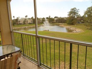 Vacation Condo at Venetian Palms 1410 - Fort Myers vacation rentals
