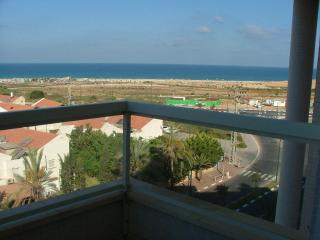 Ramat Poleg - Netanya - Sea View 3 Bed Apartment - Netanya vacation rentals