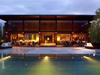 Ten Bedroom Residence - Singaraja vacation rentals