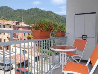 Serenissima - 1 bedroom 3 guests - Vittorio Veneto vacation rentals