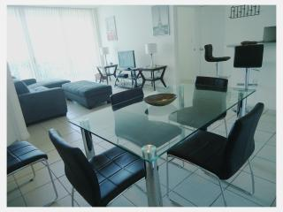 Standard and cozy apart 2 bedrooms - Sunny Isles Beach vacation rentals
