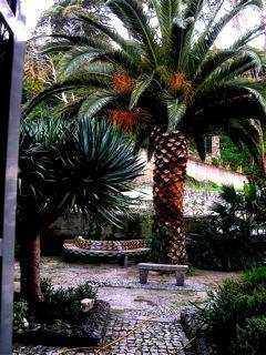 CLASSIC PORTUGUESE HOUSE - LISBON ATLANTIC COAST - Image 1 - Colares - rentals