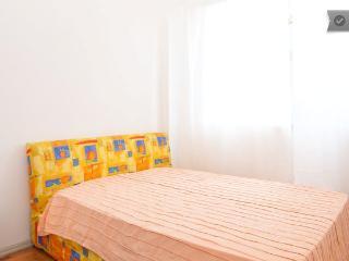 Cosy Studio Rio Central - State of Rio de Janeiro vacation rentals
