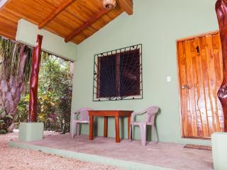 Casa Rosada Nosara / Playa Guiones / Unit 1 - Nosara vacation rentals