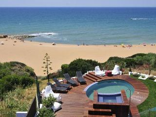Luxury Villa De La Plage Algarve/albufeira - Algarve vacation rentals