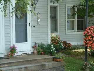 Brook Farm Village Condo Rentals ( ONE & TWO BD. C - Rochester vacation rentals