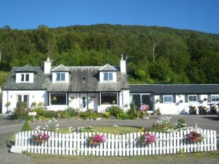Hillview Guest House - Fort William vacation rentals