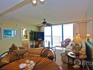 402 One Seagrove Place - Seagrove Beach vacation rentals