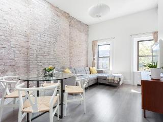 Union Street - Brooklyn vacation rentals