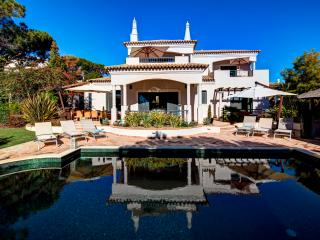 4 bedroom Villa Algarve, Quinta do Lago, near Golf - Quinta do Lago vacation rentals