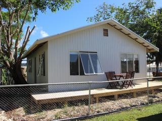 Quality House Rental in Nuku'alofa, Tonga - Tongatapu vacation rentals