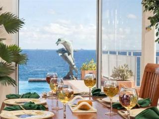 Villa Dolfijn *Dawn Beach* - Philipsburg vacation rentals
