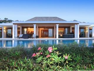 Villa Belle Vue *Orient Bay* - Orient Bay vacation rentals