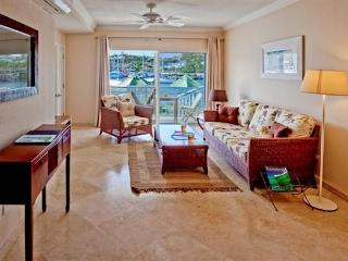 Spinnaker Condo - Unit 1312 *Oyster Pond* - Oyster Pond vacation rentals