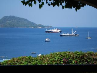ISLAND  -SEA & SUN.....PERFECT PARADISE!! - Taboga Island vacation rentals