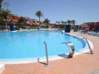 Villa Queen Meloneras - Ingenio vacation rentals