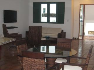 Beautiful Villa at Wyndham Rio Mar Resort - Rio Grande vacation rentals