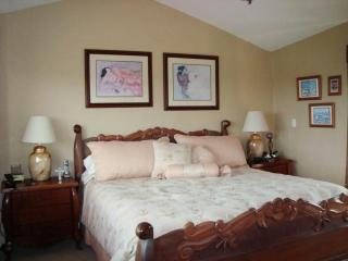 Beautiful Golf Villa @ Wyndham Grand Resort - Rio Grande vacation rentals