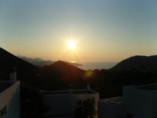 Achlada - Mourtzanakis Residence - Heraklion vacation rentals