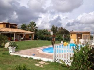 Masone Murgioni - Sardinia vacation rentals