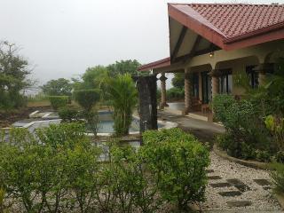 Playa Flamingo/Potrero Vacation Rental w/View - Playa Potrero vacation rentals
