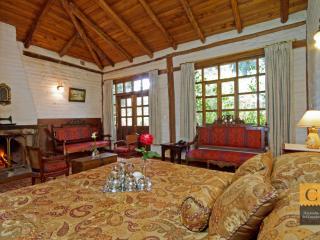 HOSTERIA HACIENDA LA CARRIONA - Sangolqui vacation rentals