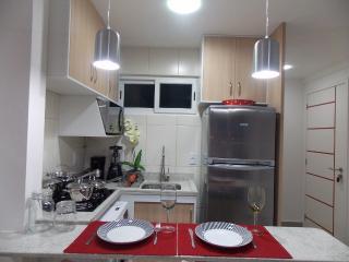 FLAT LUXO PONTA NEGRA - Natal vacation rentals