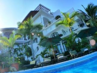 Casa Valerie-Mismaloya Puerto Vallarta - Puerto Vallarta vacation rentals
