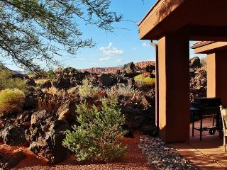 Color Country Entrada 2 Bedroom 2 Bath Home - Southwestern Utah vacation rentals
