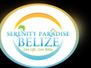 Serenity Paradise Belize - Lineville vacation rentals