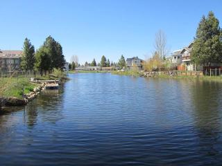 Tahoe Keys Tranquil Escape - South Lake Tahoe vacation rentals