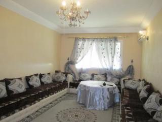 Lovely Apartment: Ref : 1010 - Agadir vacation rentals