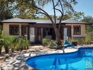 Beach Walk Casa Dos - Relax in style! - Playa Avellanas vacation rentals