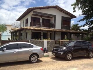 Beautiful Place, Wondeful house - Mata de Sao Joao vacation rentals