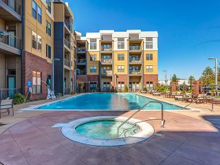 Stay Alfred Amazing Pool and Steps to Downtown 1N2 - Nashville vacation rentals